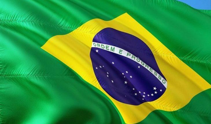 ALT = vacanze in Brasile costi
