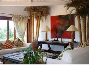 ALT = Buzios, Brasile, dove dormire, i migliori hotel