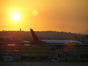 ALT = come raggiungere Copacabana da aeroporto internazionale Rio de Janeiro Galeao