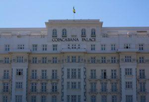 ALT = Copacabana Palace Hotel