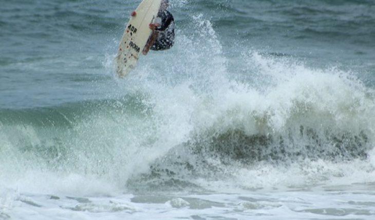 ALT = dove fare surf in Brasile, le migliori spiagge