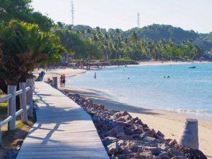 ALT = migliori resort Morro Sao Paolo, Brasile, recensioni e offerte
