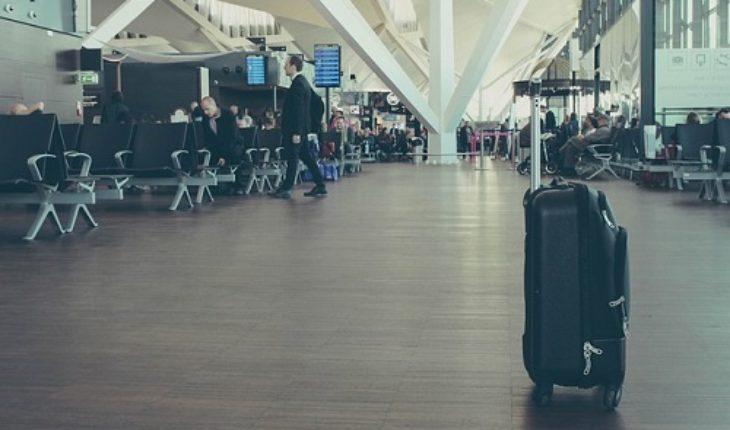 ALT = come arrivare a Copacabana e Ipanema dall'aeroporto internazionale di Rio de Janeiro